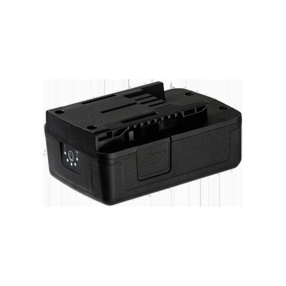 Gesipa 18V battery
